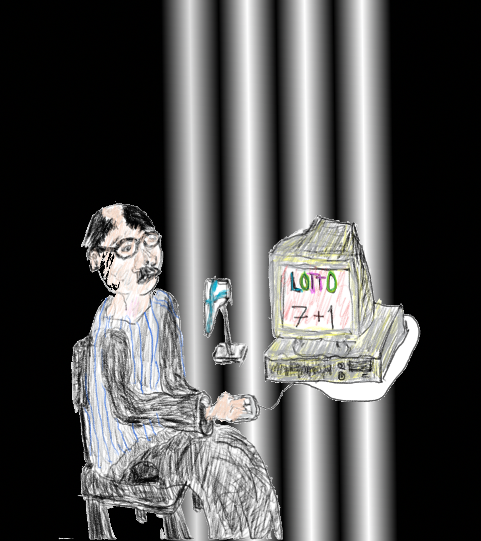 Lottokone/Resources/lotto0.png