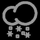 laravel-app/public/images/icons/fog.png
