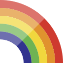 laravel-app/public/images/icons_ver2/iconfinder_rainbow_forecast_weather_2415336.png