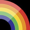 laravel-app/public/images/icons/iconfinder_rainbow_forecast_weather_2415336.png